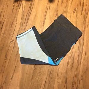 Women Workout pants